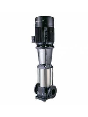 Grundfos CR Vertical Multistage Pump