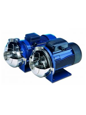 Lowara CO Centrifugal Pumps