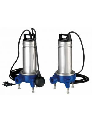 Lowara DOMO GRI Submersible Pumps