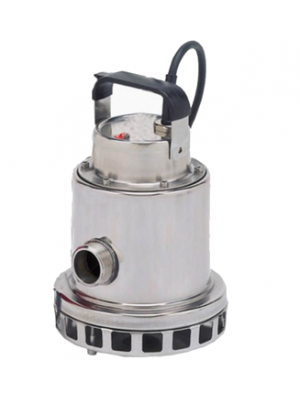 Omnia Submersible Pumps