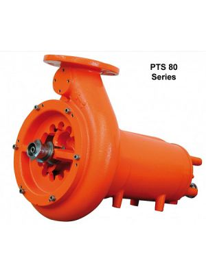 PTS 80 - 150 Chopper Pumps