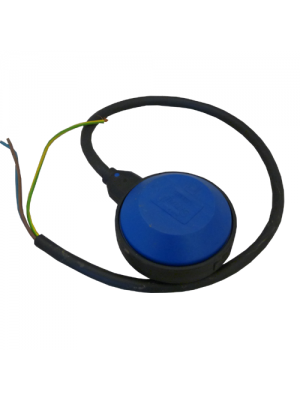 Replacement Float Switch for Submersible Pumps