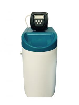Sapphire Water Softener
