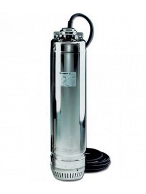 Lowara Scuba Submersible Pumps without Float Switch