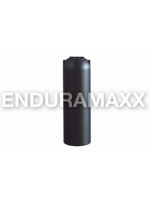 Enduramaxx Vertical Potable Slim line Tank