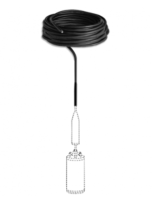 Drop Cable for Borehole Pumps