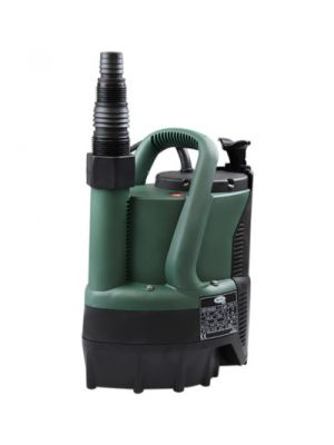DAB Verty Nova Submersible Pump