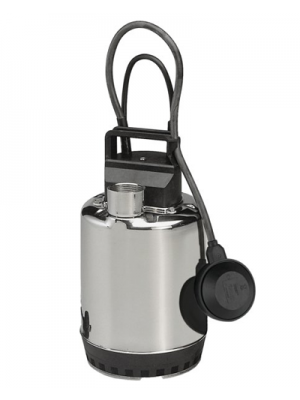 Lowara DOC 7 Submersible Pumps
