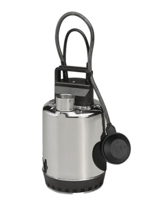 Lowara DOC 3 Submersible Pump