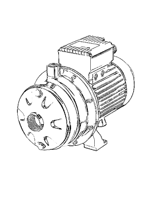 Telemecanique Pressure Switch