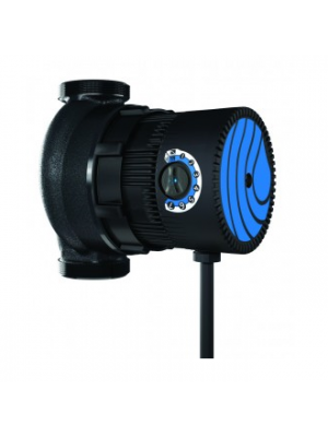 Lowara Ecocirc Circulator Pumps
