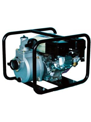 General Purpose Self Priming Engine Pumps