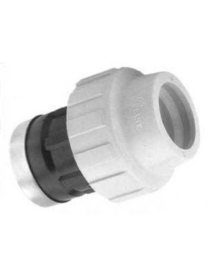 Threaded Female Adapters