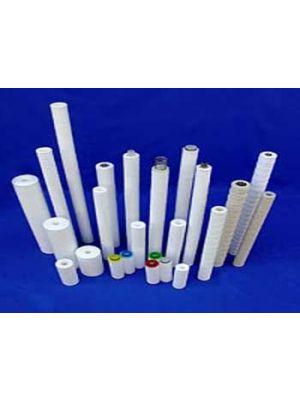 Standard Water Filters