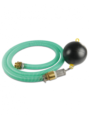 Floating Suction Kit