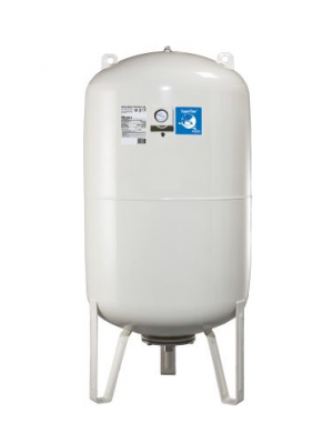 Global Water Solutions SuperFlow Expansion Vessels