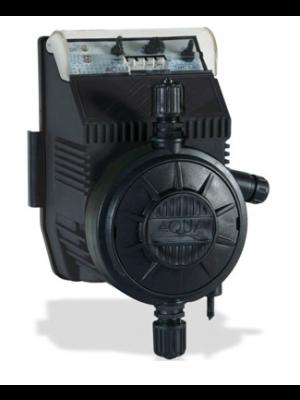 HC100 Solenoid Driven Dosing Pumps