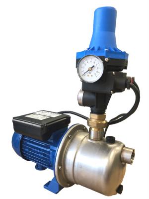 Hydromatic Pumps