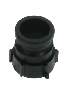 IBC Camlock Fitting