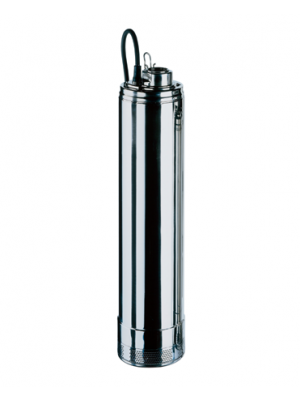 Ebara IDROGO Submersible Pump