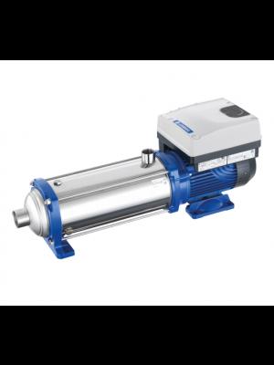Lowara e-SM e-HME Multistage Pump