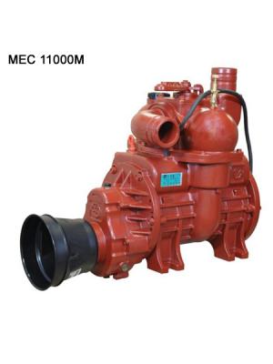 Battioni Pagani MEC 11000 Vacuum Pumps