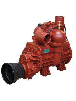 Battioni Pagani MEC 13500M Vacuum Pump