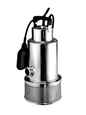 Nocchi Pratika Multistage Pump