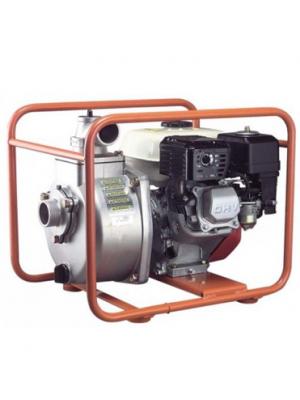High Pressure Self Priming Engine Pump