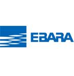 Ebara Pumps & Spares