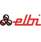 Elbi Expansion Vessels & Spares