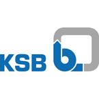 KSB Pumps