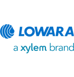 Lowara Pumps & Spares