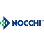 Nocchi Pumps