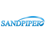 Sandpiper Pumps