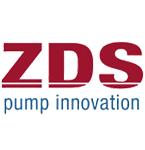 ZDS Pumps
